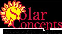 SOLAR CONCEPTS 2ND DEVSITE